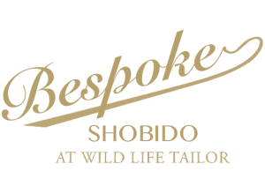 shobido_top_feature_logo