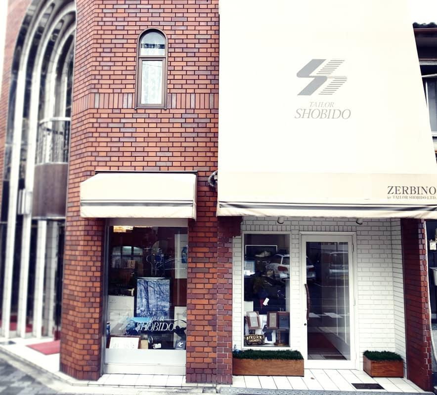 shop3-min